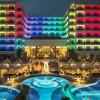 SAVAITGALIO IŠPARDAVIMAS! Puikios atostogos Turkijos Azura Deluxe 5* viešbutyje su UAI – 7 n. tik nuo 327,07 €/asm.