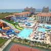 Atostogaukite su vaikais Turkijoje! 7 n. 5* viešbutyje Eftalia Aqua, su AI maitinimu ir vandens parku tik nuo 345 € + nuolaida!