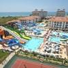 SUPER KAINA! Atostogaukite Turkijoje su vaikais! 7 n. 5* viešbutyje Eftalia Aqua, su UAI maitinimu ir vandens parku tik nuo 429 €/asm.