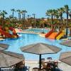 Kelionė į Fuerteventūrą: 8 n. Oasis Dunas 3* viešbutyje su maitinimu tik nuo 462 €!