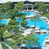 VIP POILSIS! Turkija! Tik nuo 433 € už 7 n. poilsį prabangiame RIXOS SUNGATE 5* viešbutyje