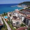 PASKUTINĖ MINUTĖ! 10 n. kelionė į Turkiją 4* viešbutyje Kemero centre VIKING NONA su viskas įskaičiuota tik 617 €/asm.