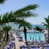 Idealios atostogos Turkijoje! 7 n. Vikingen Infinity 5* viešbutyje su UAI maitinimu tik nuo 406 €/asm + 6% nuolaida. Keliaujame gegužę!