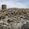 Paslaptingi Sardinijos statiniai: Losa nuragis