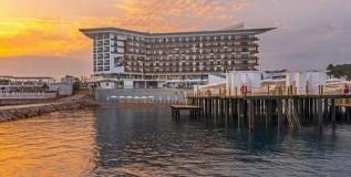 Idealios atostogos Turkijojei! 7 n. puikiame SIRIUS DELUXE 5* su UAI tik nuo 271 €