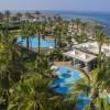 Kipras: 7 n. Aquamare Beach & SPA 4* viešbutyje su HB maitinimu ir skrydis tik nuo 354 €/asm.