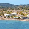 NEĮTIKĖTINA KAINA! KORFU su Itaka: 7 n. Messonghi Beach Holiday su VISKAS ĮSKAIČIUOTA tik 259 €/asm.