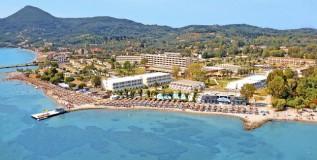 KORFU su Itaka: 7 n. Messonghi Beach Holiday 4* su VISKAS ĮSKAIČIUOTA tik 619 €/asm.