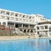 Korfu: 7 n. Magna Graecia 4* viešbutyje su AI maitinimu tik nuo 589 €/asm.