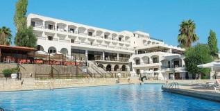 7 n. Magna Graecia 4* viešbutyje su AI maitinimu tik nuo 422 €/asm.