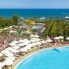 7 n. kelionė į Turkiją puikiame Sentido Turan Prince 5* viešbutyje su viskas įskaičiuota tik nuo 346 €/asm.