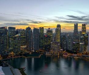 Lankytinos vietos Singapūre: ką verta aplankyti?