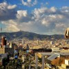 Naujieji metai Barselonoje: skrydis ir 5 n. viešbutyje tik 277 €/asm.