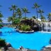 Kaip neapsigauti renkantis viešbutį atostogoms užsienio kurortuose?