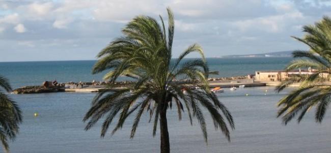 Maljorkos kurortai. Populiariausi salos kurortiniai miesteliai