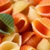 Sardinijos virtuvė: ką paragauti?