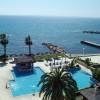 Kipro Larnaka: skrydis ir 11 n. 4* viešbutyje su pusryčiais ir vakarienėm tik 362 €