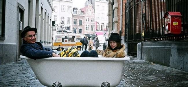 Pogrebnojus siūlo pažinti belgiškos virtuvės ypatumus