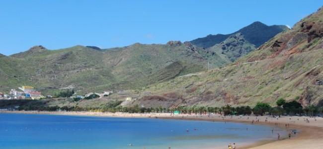 Įdomūs faktai apie Kanarų salas