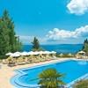Kelionė į Korfu: 7 n. Primasol Louis Ionian Sun 4* viešbutyje su viskas įskaičiuota tik 349 €/asm.