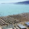 PASKUTINIS KAMBARYS! Kelionė į Albaniją: 7 n. atostogos Rafaelo Resort 4* viešbutyje su viskas įskaičiuota tik nuo 376 €/asm.