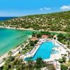 TURKIJA, IZMIRAS! 7 n. TUSAN BEACH RESORT 5* viešbutyje su 24 h viskas įskaičiuota tik nuo 356 €