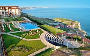 Bulgarija su Itaka: 7 n. Topola Skies 4* viešbutyje su viskas įskaičiuota tik nuo 412 €