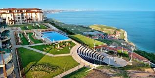 Bulgarija su Itaka: 7 n. Topola Skies 4* viešbutyje su viskas įskaičiuota tik nuo 499 €