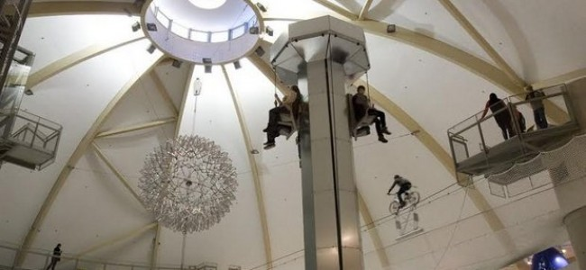 Ką pamatyti Estijoje: įdomiausios parodos ir interaktyvūs muziejai