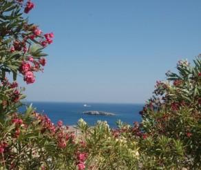Lankytinos vietos Rodo saloje, kurias būtina apžiūrėti