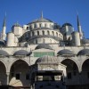 Geriausias būdas pažinti Stambulą – pasiklysti