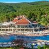 Idealus poilsis Turkijos Bodrume! 7 n. Roxy Luxury Nature 5* viešbutyje su 24 h ultra viskas įskaičiuota tik nuo 366 €/asm.