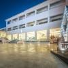 PASKUTINĖS VIETOS LĖKTUVE! ZAKINTAS! 7 n. Azure Resort 5* viešbutyje su AI maitinimu tik nuo 402 €/asm.