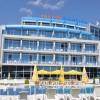 Kelionė į Bulgariją: Regata Palace 4* viešbutyje su viskas įskaičiuota