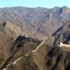 Kabantis vienuolynas Kinijoje – išskirtinis architektūros šedevras