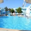 SUPER PASIŪLYMAS PIRMIESIEMS! Turkijos Bodrumas! 7 n. Costa Blu Resort 4* viešbutyje su VISKAS ĮSKAIČIUOTA tik nuo 239 €/asm.