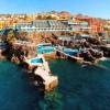 MADEIRA: atostogos Rocamar and Royal Orchid 4* viešbutyje su HB maitinimu tik 429 €
