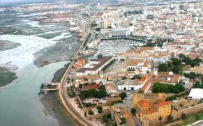 Kelionės į Algarvę. Kodėl verta čia atostogauti?