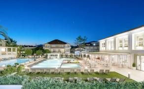 ZAKINTAS! Atostogos Zante Park Resort & Spa 5* su viskas įskaičiuota maitinimu tik nuo 552 €/asm.