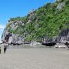 Tailando regionas Hua Hin: į žygius pėsčiomis, vandeniu arba dviračiais