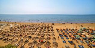 ALBANIJA! 7 n. RINIA 2 4* viešbutyje su viskas įskaičiuota tik nuo 462 €