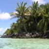 Įdomūs faktai apie Madagaskarą