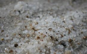 Kelionė prie Negyvosios jūros. Įdomūs faktai apie šį gamtos stebuklą