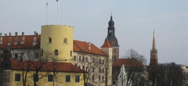 """Gegužės 25-27 d. Rygoje vyks didžiausias alaus festivalis Baltijos šalyse """"Latviabeerfest"""""""