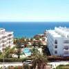 Poilsis prie Atlanto vandenyno Algarvės regione! 11 n. kelionė į Portugaliją, apsistojant puikiame viešbutyje tik nuo 280 €
