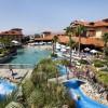 Poilsis Turkijoje! 7 n. Club Grand Aqua su AI maitinimu tik nuo 465 €/asm.