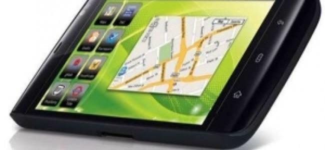 Pagalbininkas kelionėje – nemokamos Android žemėlapių ir navigacijos programėlės