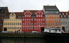 Lankytinos vietos Kopenhagoje (II dalis)