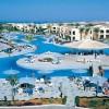 Kelionė į Egiptą: 7 n. Ali Baba 4* viešbutyje su AI maitinimu tik nuo 370 €/asm.
