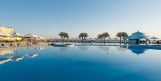 MARSA ALAMAS: Poilsis Concorde Moreen Beach Resort 5* tik nuo 424 €